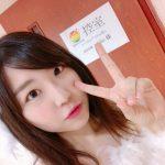 #平成最後の夏ライブ