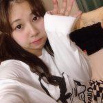 令和になってのブログいっちばーん☆°。⋆⸜(* ॑꒳ ॑* )⸝