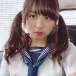 AGW〜!!