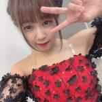 配信LIVE   Vol. 2  ありがとう💓💓💓