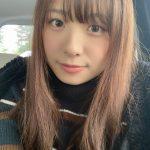 in 石川 ✨